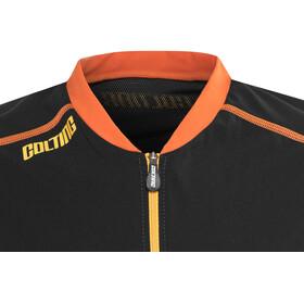 Colting W's Wetsuits Srj03 Swimrun Jersey black
